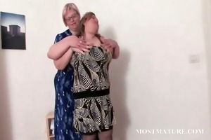 big beautiful woman lesbo matures teasing bodies