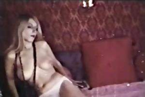 softcore nudes 513 1960s - scene 10