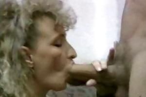 hot aged irrumation sex