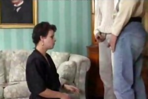 horny granny fucking and fisting older older porn