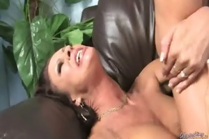 super interracial sex slutty d like to fuck