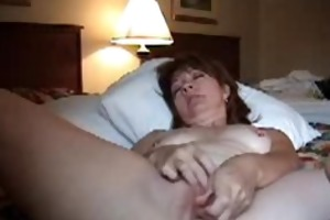 cunt and anal fun mama sandra