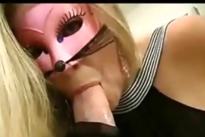 most good cocksucking wife