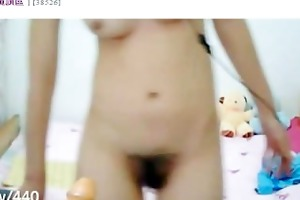 asian united states thai spice girls masturbation