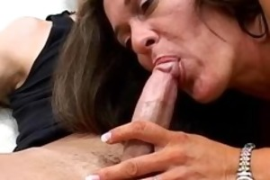 cuckold wife charlie is tired of her husband not