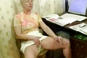 older horny d like to fuck get huge juvenile rod