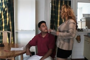 european perverted sex from dutch dreams