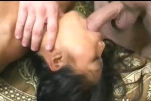 chatura indian hottie