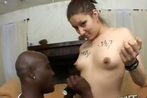 interracial wife breeding 14