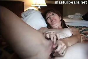 anal marital-device enjoyment 41 years mum carin