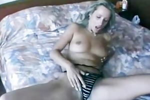 d like to fuck engulfing and fucking