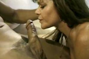 weird fuckin sex 5 - scene 6