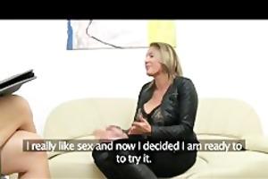 femaleagent. huge titties in hungary