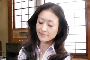 matsuda kumiko pleasing aged nipponjin part5