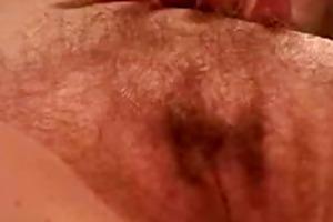 total focus on my moist pussy my wife ann