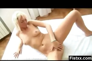 perverted erotic violent aged fisting explicit sex