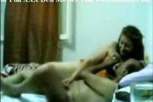 indian aged boy fucking his boss wife