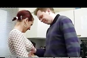 Mom silke maiden tube free mommy blowjob porn videos