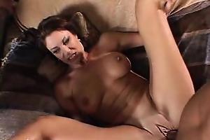 wife vanessa spreading her snatch