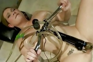 sexy squirting mother i drilled by toys