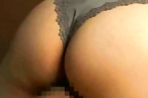 busty plump mother i licked fingered engulfing
