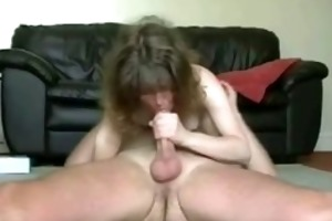 great homemade fuck