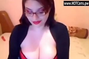 free chat rooms hot aged in glasses showing her