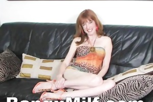 cock hungry mother i masturbating hawt
