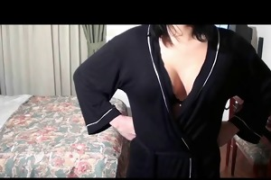d like to fuck in hotel sex in camera