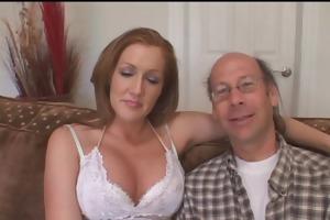 pleasuring my wifes sex appetite