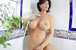 giant breasted d like to fuck is a great fuck