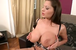 bonus-mom and daddy are fucking my friends vol 07