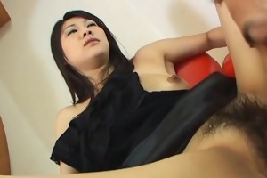 a mother i and her paramours play with their sex