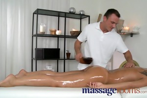 massage rooms sexually excited large love muffins