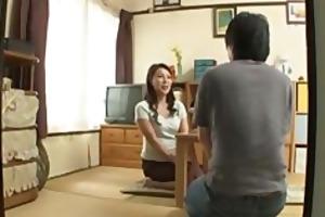 azhotporn.com - japanese d like to fuck comeback