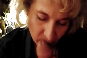 mother i wife sucks and rides and likes each inch