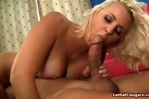 pretty d like to fuck can not expect to receive