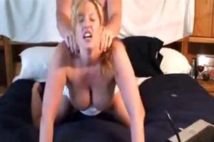 blond mother i loves hard web camera fuck