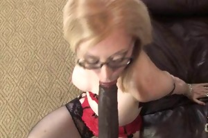 old white cum-hole nina hartley owned by chubby