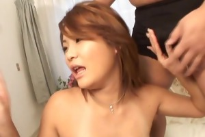 sexy d like to fuck rui horie with throbbing knobs