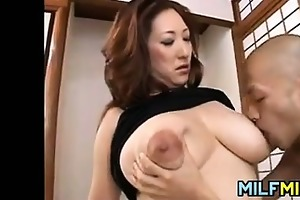 fucking plump oriental mothers