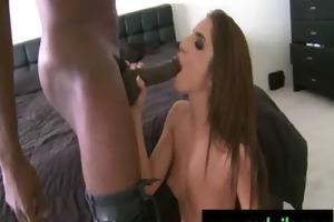 cockzila - dark boy loving that is white twat