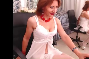 admirable d like to fuck live livecam show