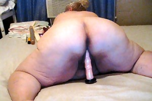 playing with my dolls pecker with out her he-he