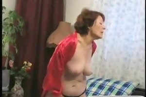 hot mature milf granny porn fuck exposed