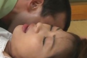 ageha aoi oriental doll has avid sex part5