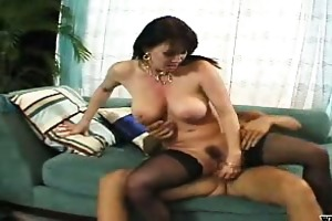 i wanna cum inside your mommy #25