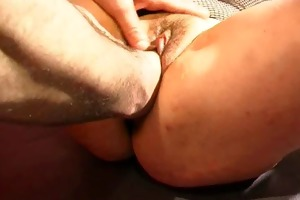 french mother i snatch squirting