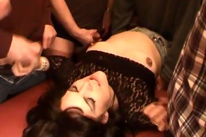 wicked wife banged by 36 men