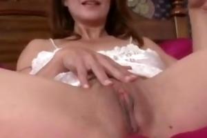 d like to fuck closeup twat masturbation